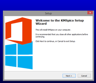 activador windows 8.1 pro build 9600